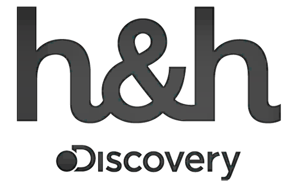 Home and Health Discovery Channel